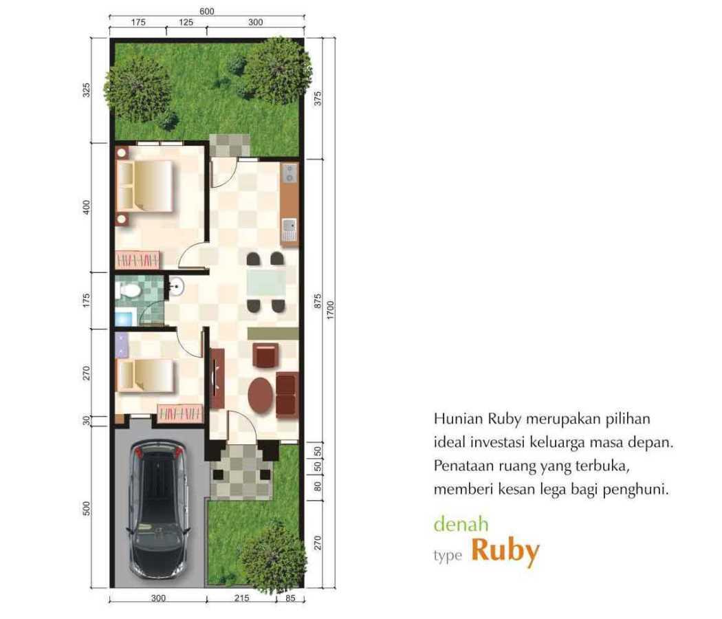 RUBY (60/102)