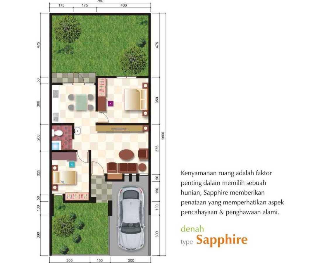 SAPPHIRE (70/135)