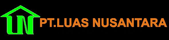 PT Luas Nusantara
